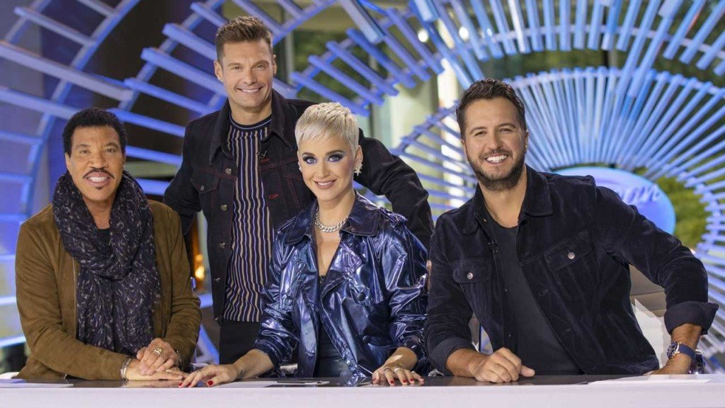 American Idol to hold auditions in Spokane