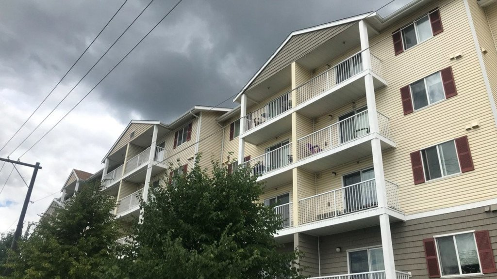 Rent increases rescinded for tenants at N. Spokane senior apartment complex