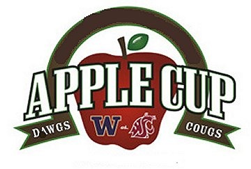 Apple Cup much more than just a game