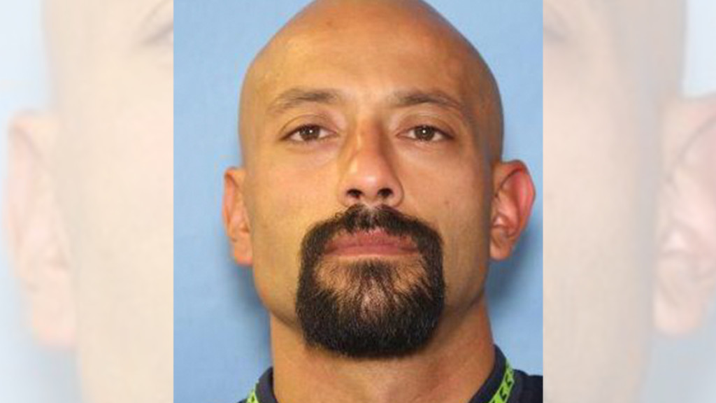 Grant County detectives searching for man missing from Heart Lake area
