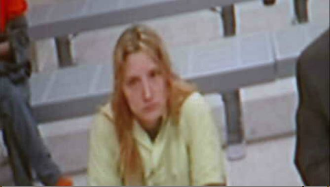 Family acquaintance petitioned for custody of baby prior to baby's alleged murder by mother