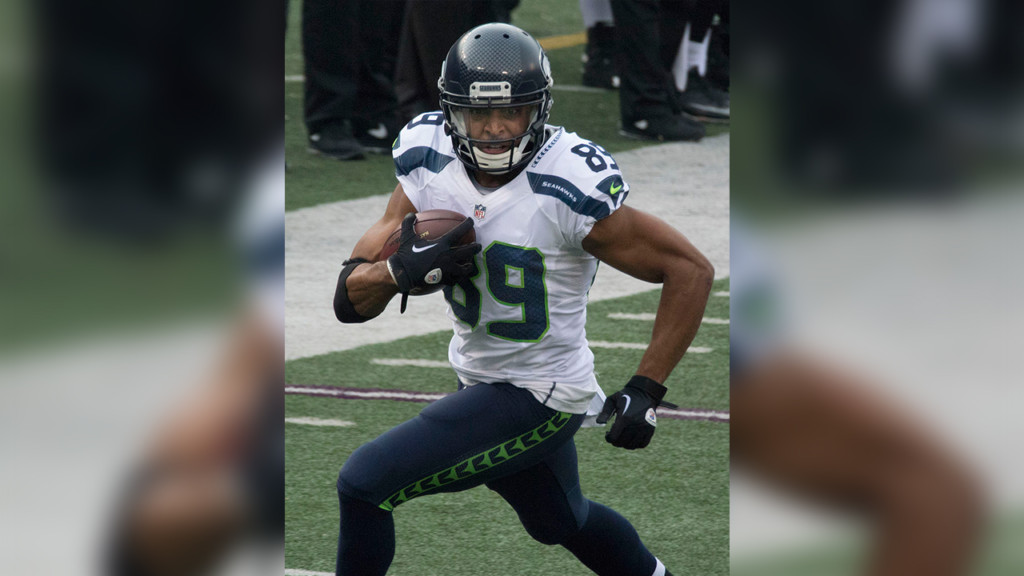 Seahawks' Baldwin says NFL really missed it with policy