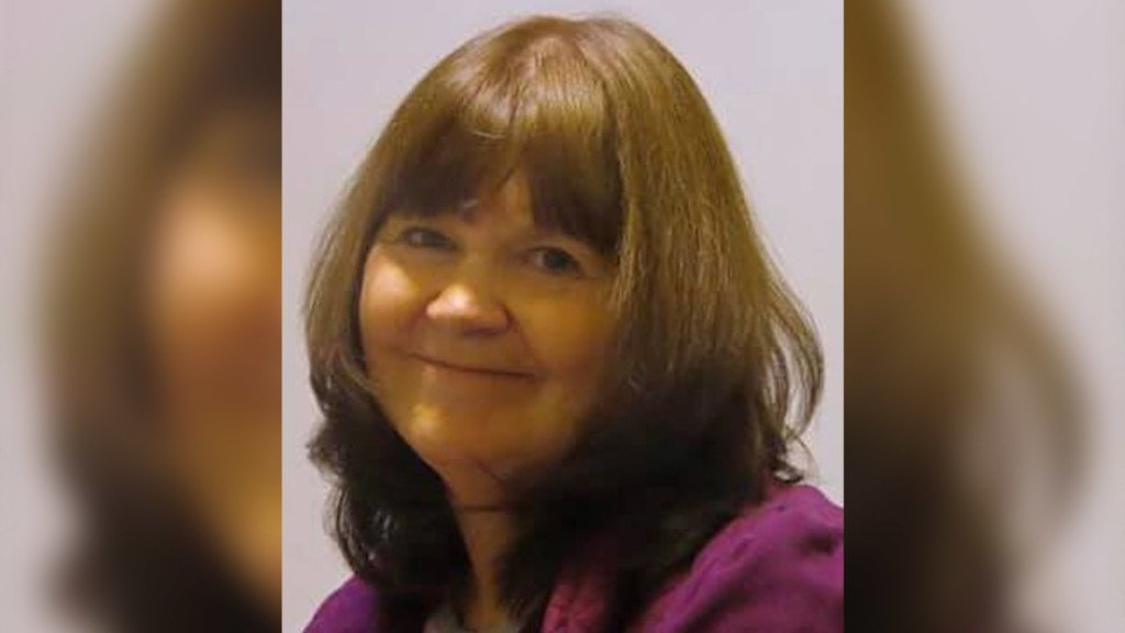Spokane Police have found missing, endangered woman