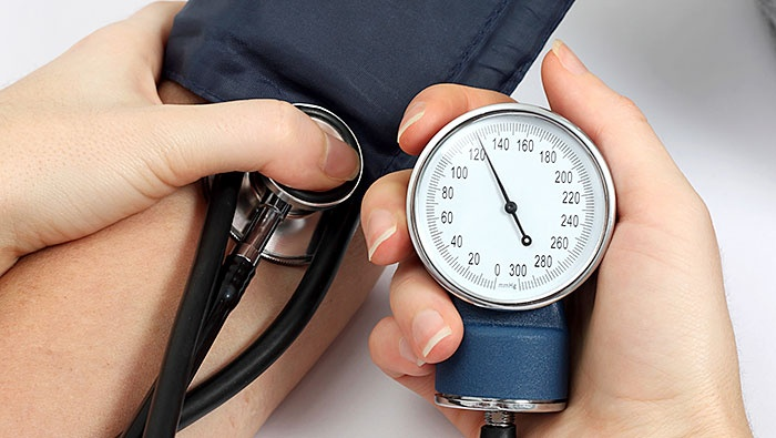 Carrington College to offer free blood pressure checks May 21 in world record setting attempt