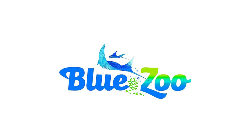 Blue Zoo Spokane releases annual pass prices