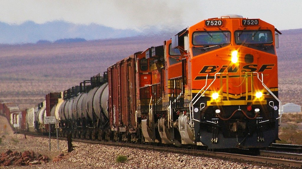 BNSF Railway plans to build second bridge to reduce traffic in Sandpoint