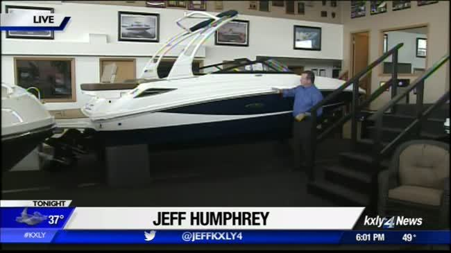 Boat owners may have to get new hull identification numbers
