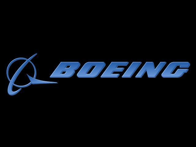 American Airlines announces big order for Boeing jets
