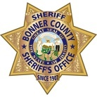 Bonner County Sheriff's Officer offers Boat Idaho Course June 20