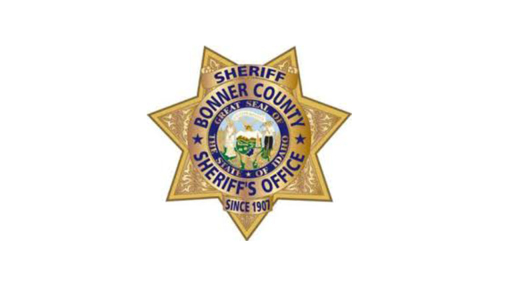 Bonner County Sheriff's Office to hold free Boat Idaho Course
