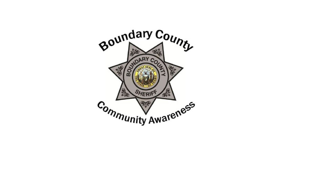 BCSO equips deputies with Narcan spray to deal with opioid overdoses