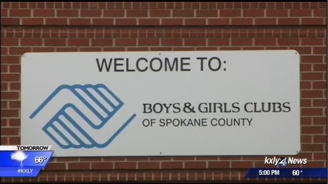 Boys and Girls Club offers lunch-time solution for low-income families