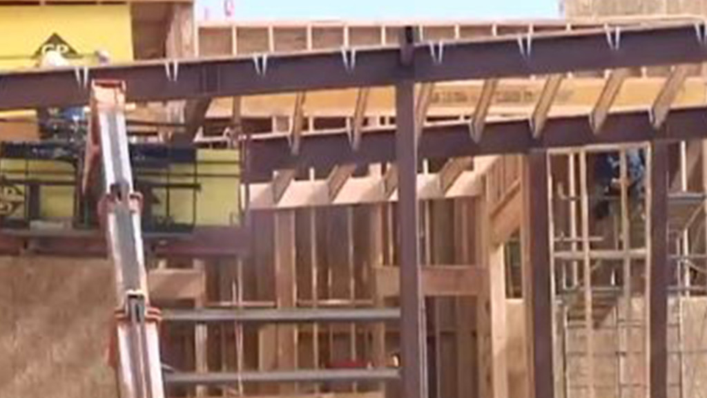 Kootenai County will not require building codes for some homes