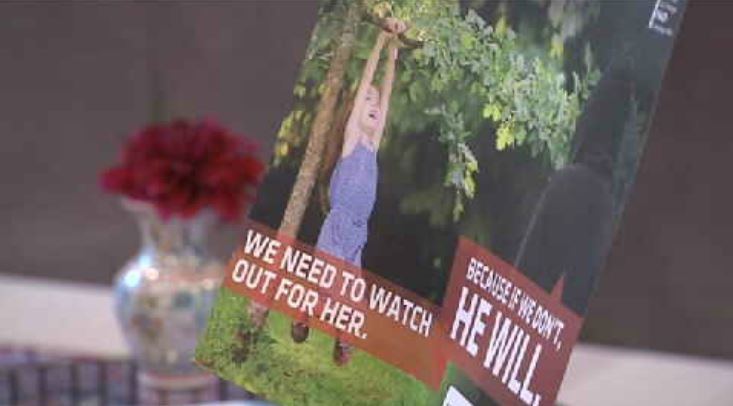 New ad campaign stirs up controversy in 5th Congressional District race