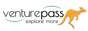 New to Spokane app, Venture Pass to help save you money on select events