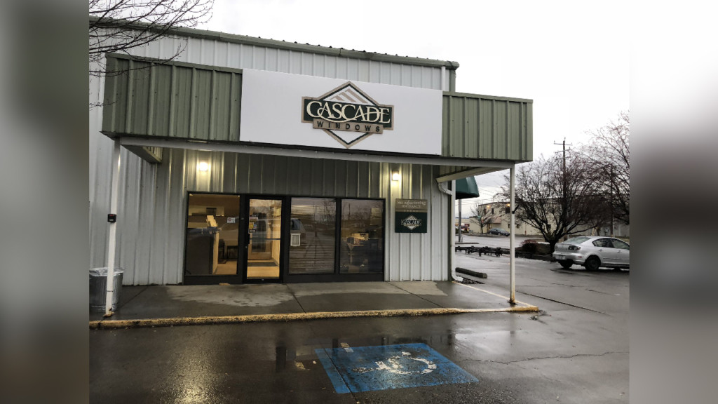 50-year-old man arrested for injuring one in shooting at Spokane Valley business