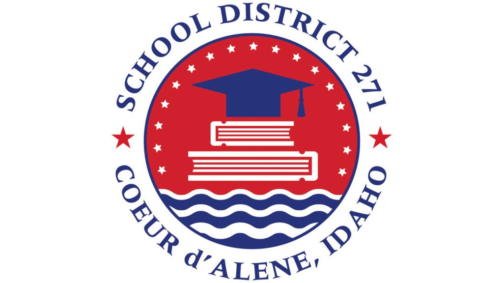 Coeur d'Alene School board shows interest in later start times for students