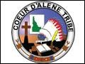 Coeur d'Alene Tribe files complaint against Kootenai County coroner