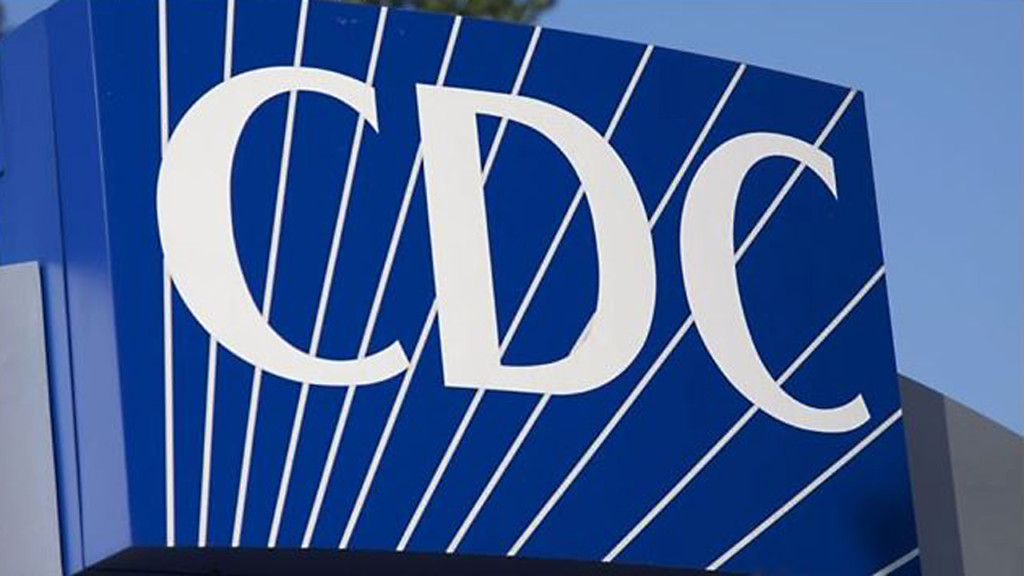 CDC identified 2 small Montana counties at risk for HIV