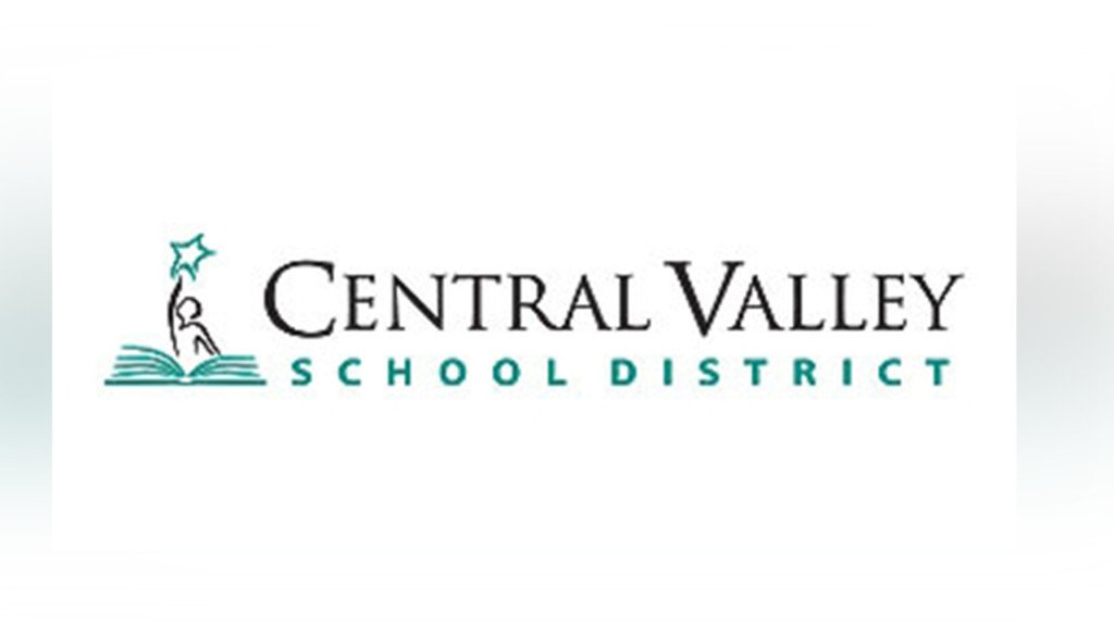 Central Valley School District pulls potentially contaminated milk cartons