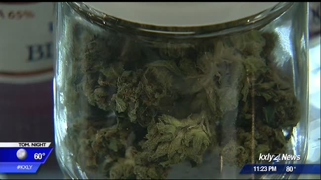 Changes to cannabis store advertising laws cost owners thousands