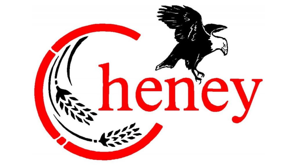 Cheney City Council, Planning Commission looking for new members