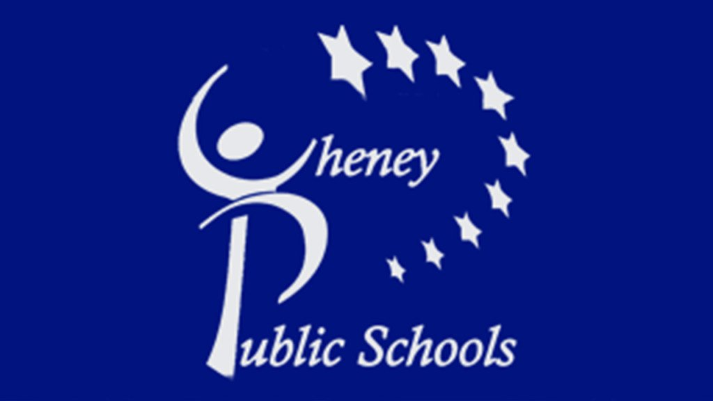Cheney School District reports errors in meal claims