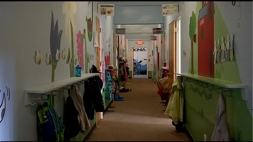 Working 4 You: The cost of child care in Spokane County