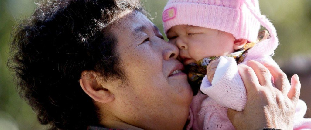 """Sound Off for October 29: What do you think of China ending its """"one child policy?"""""""