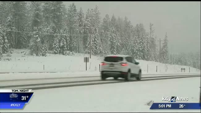 New snow hotline for Sandpoint residents this year