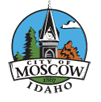 Construction to begin on Third Street in Moscow
