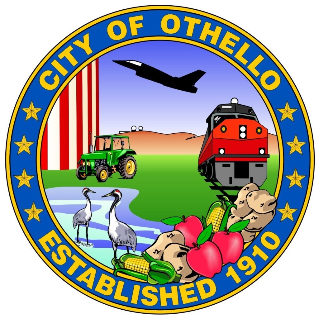 Immediate water restrictions implemented throughout the city of Othello