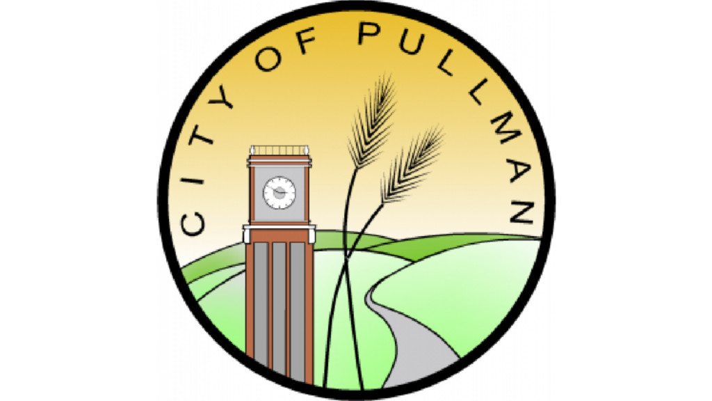 City of Pullman changes parking infractions and fines