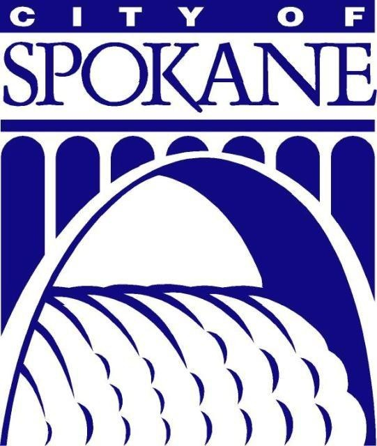 Spokane selected to participate in Leadership Academy to combat hunger