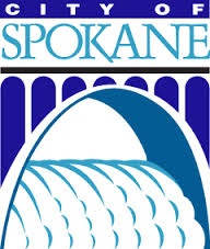 City of Spokane launches new tool to help return stolen bikes to owners