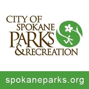 Spokane Parks and Recreation seeks public input for Southeast Soccer Complex redesign