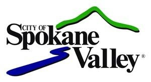 City of Spokane Valley promotes National Work Zone Awareness Week
