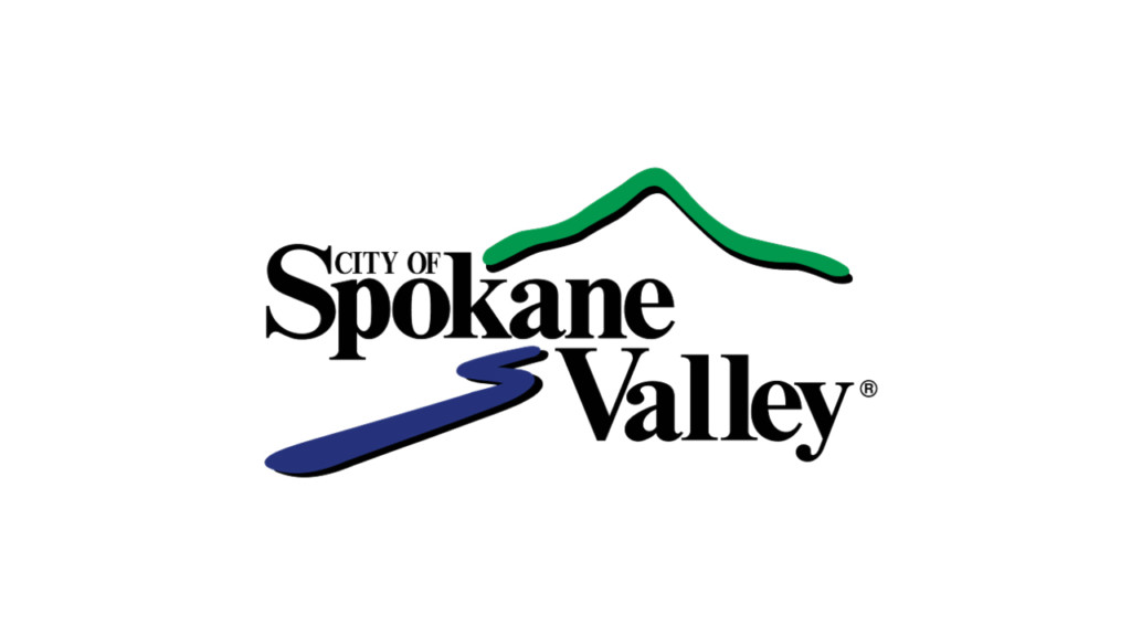 Spokane Valley: We aren't voting on a proposal to split Washington in two