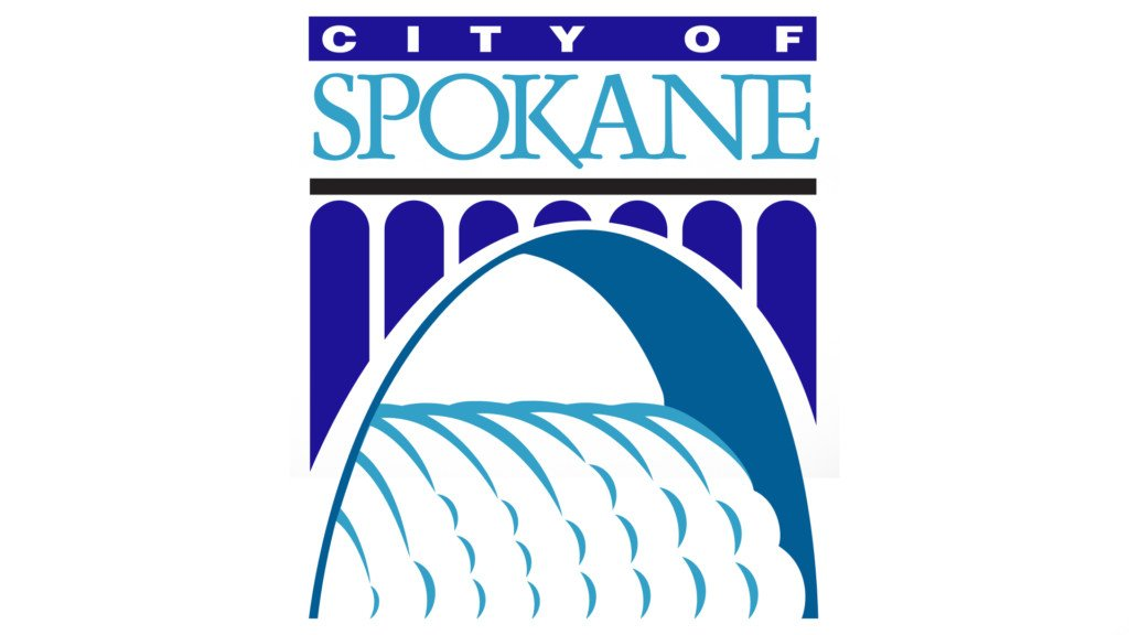 Spokane County, City agree to share revenue