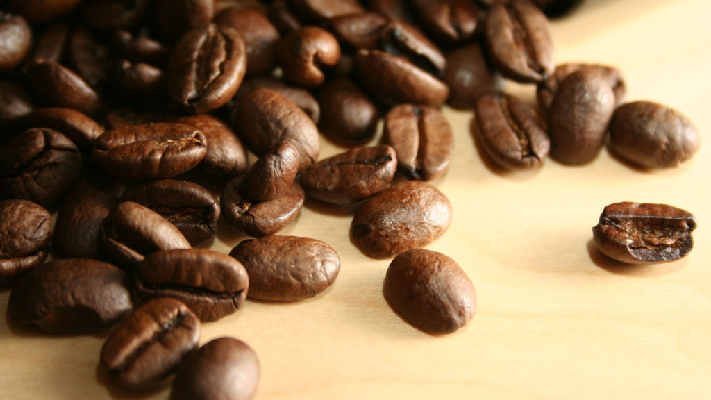 Here are the local deals offered this National Coffee Day