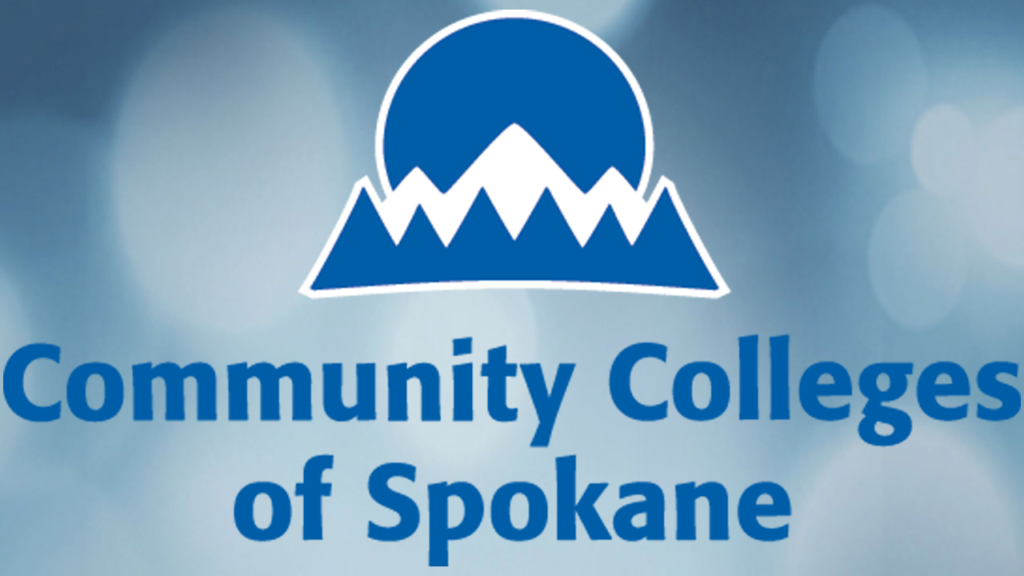Community colleges of spokane preparing for the largest budget cut in history