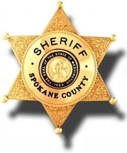 Spokane Co. Sheriff's Office identifies pedestrian hit by vehicle