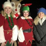 Coeur d'Alene holiday light display named one of the best in the country