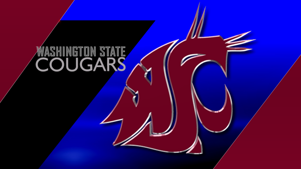 Cougars fall short against St. Louis