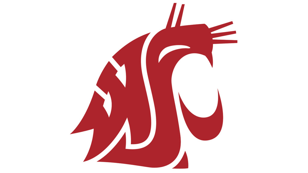 WSU football announces fall practice schedule