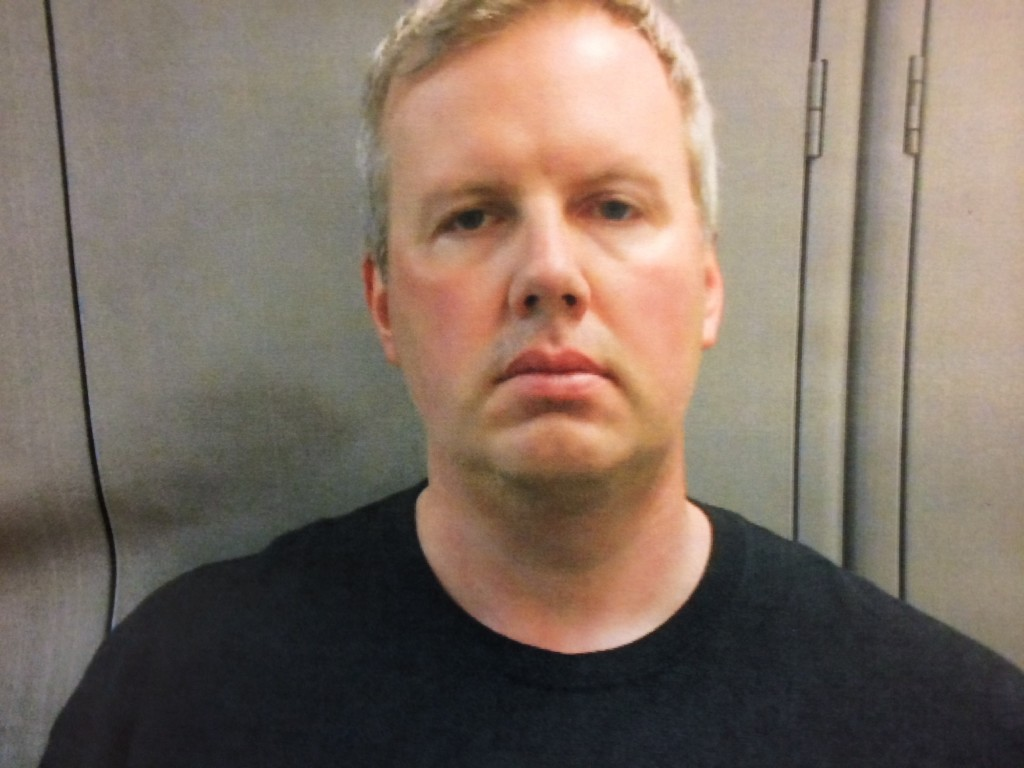 Morgenstern seeks new trial over juror actions