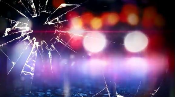 23-year-old Moscow man dies after crashing into ditch in Walla Walla Co.