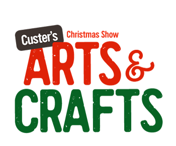 Custer's Arts and Crafts Show opens Saturday following power outage