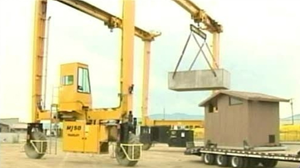 CXT's Spokane Valley location moving to Idaho will affect 75 workers