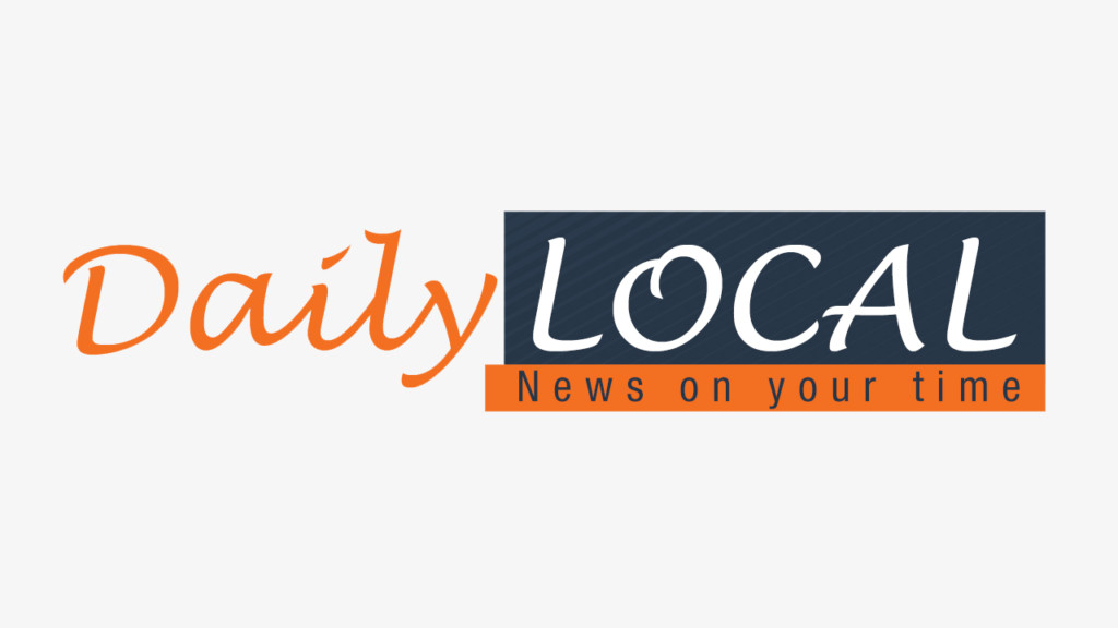 Catch up on the day's top local stories in 10 minutes or less with the Daily Local
